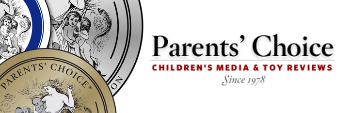 parents choice.jpg