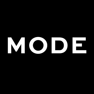mode.png
