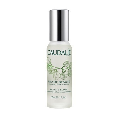 Caudalie_Beauty_Elixir_30ml_1366213609_main.jpg