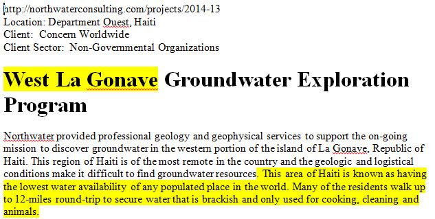 COHH Groundwater Program photo.jpg