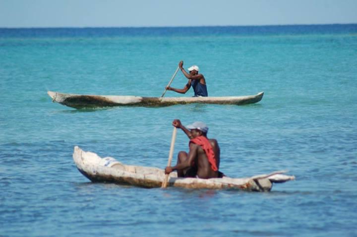 fish boat 2.jpg