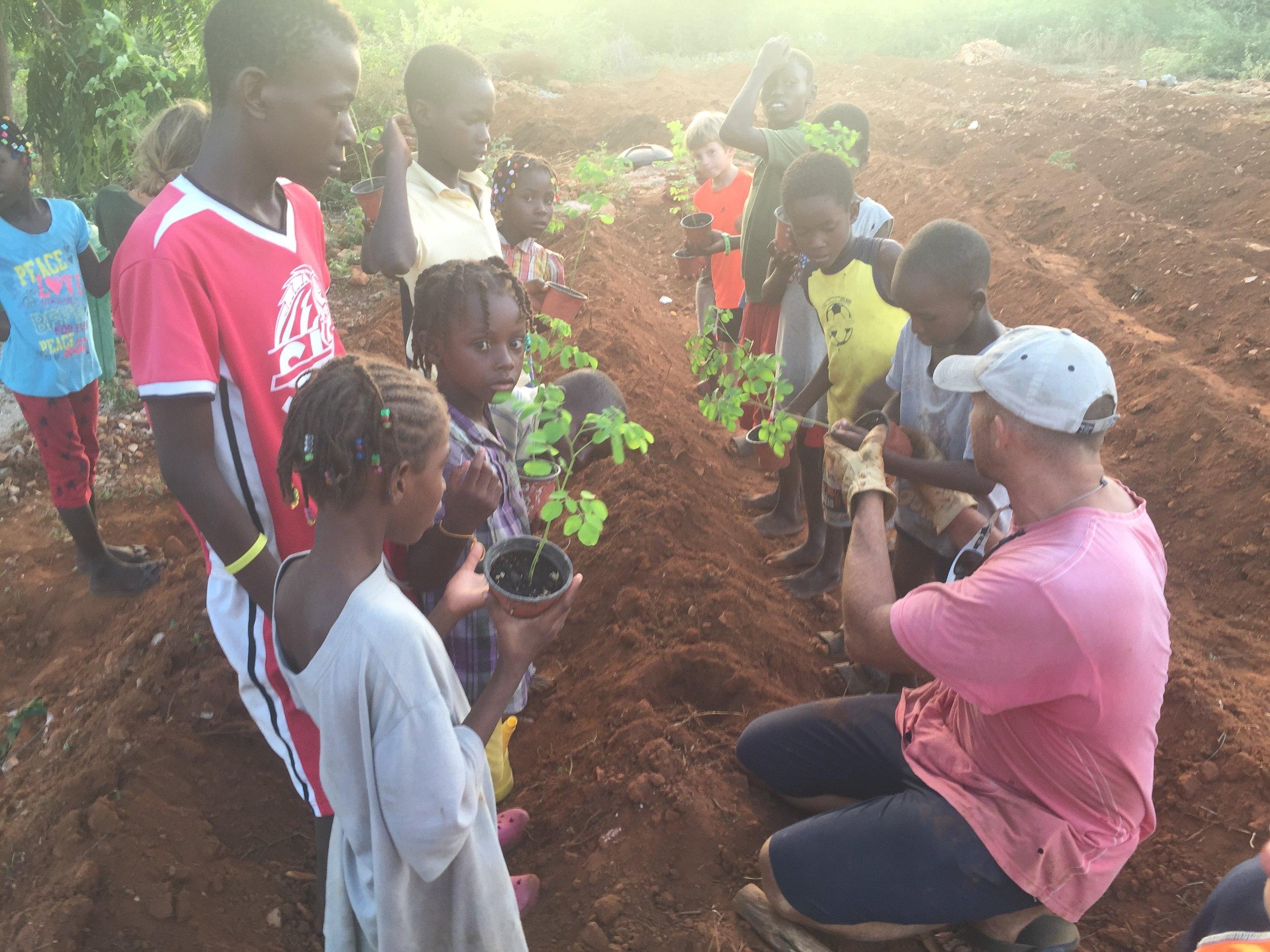 Kids Ag Planting.jpg