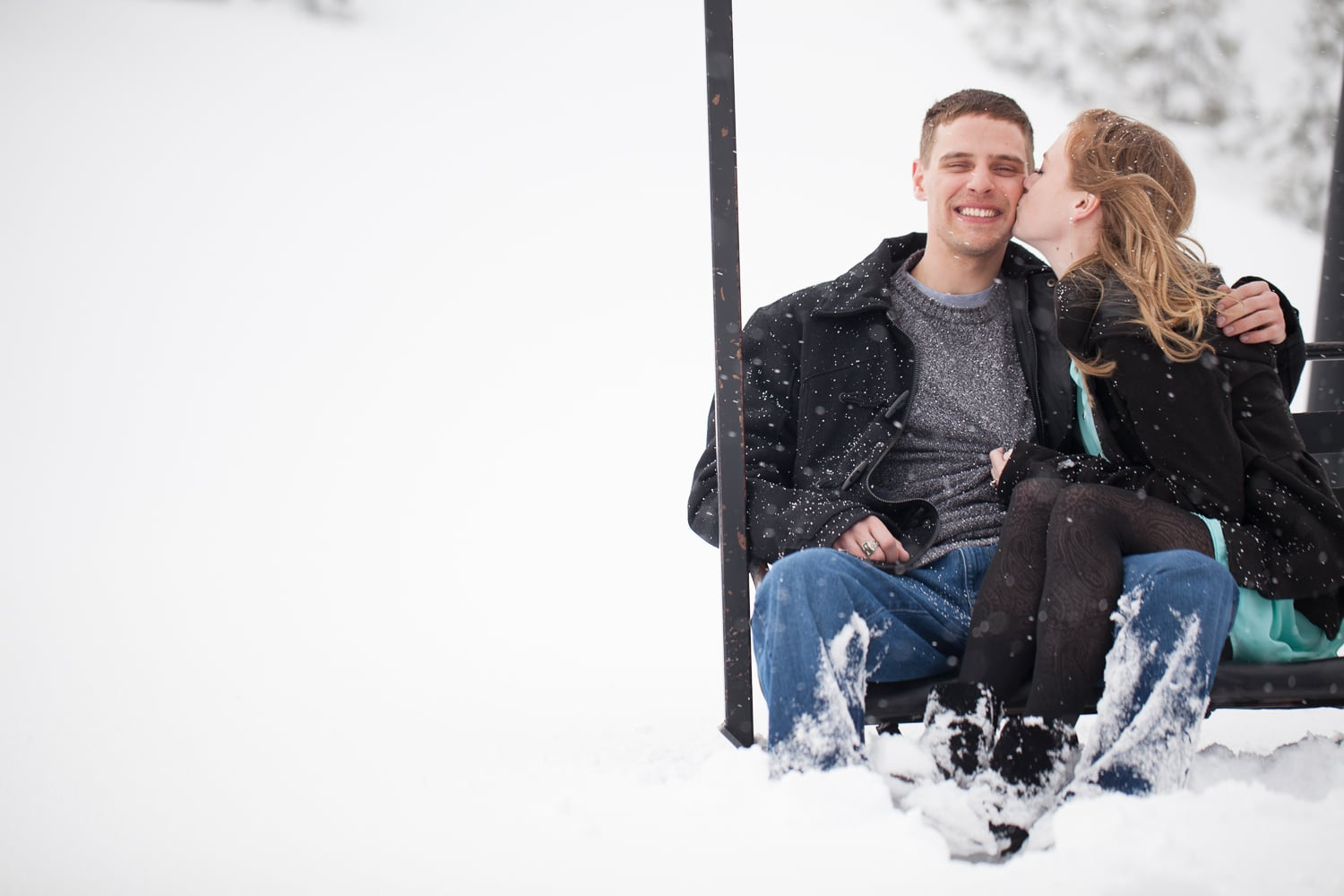 hixson-studio-missoula-photographer-engagement-0024.jpg