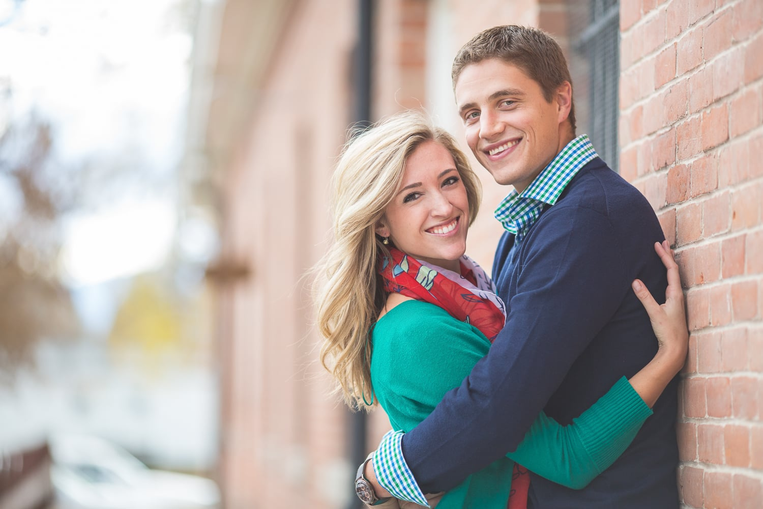 hixson-studio-missoula-photographer-engagement-0044.jpg