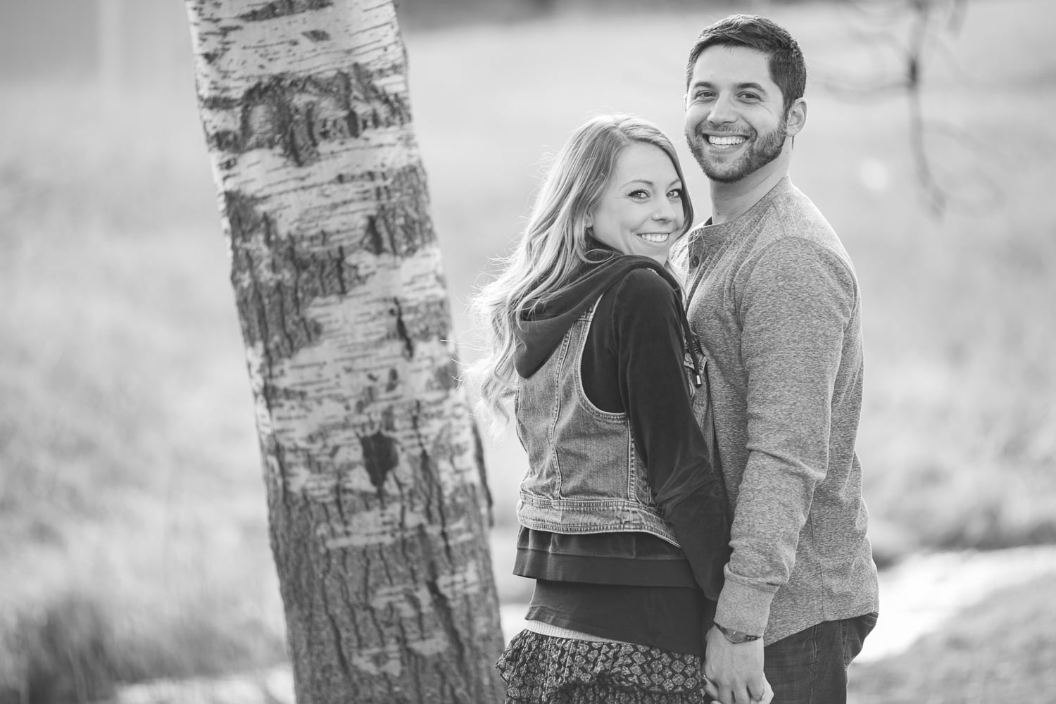 hixson-studio-missoula-photographer-engagement-0068.jpg