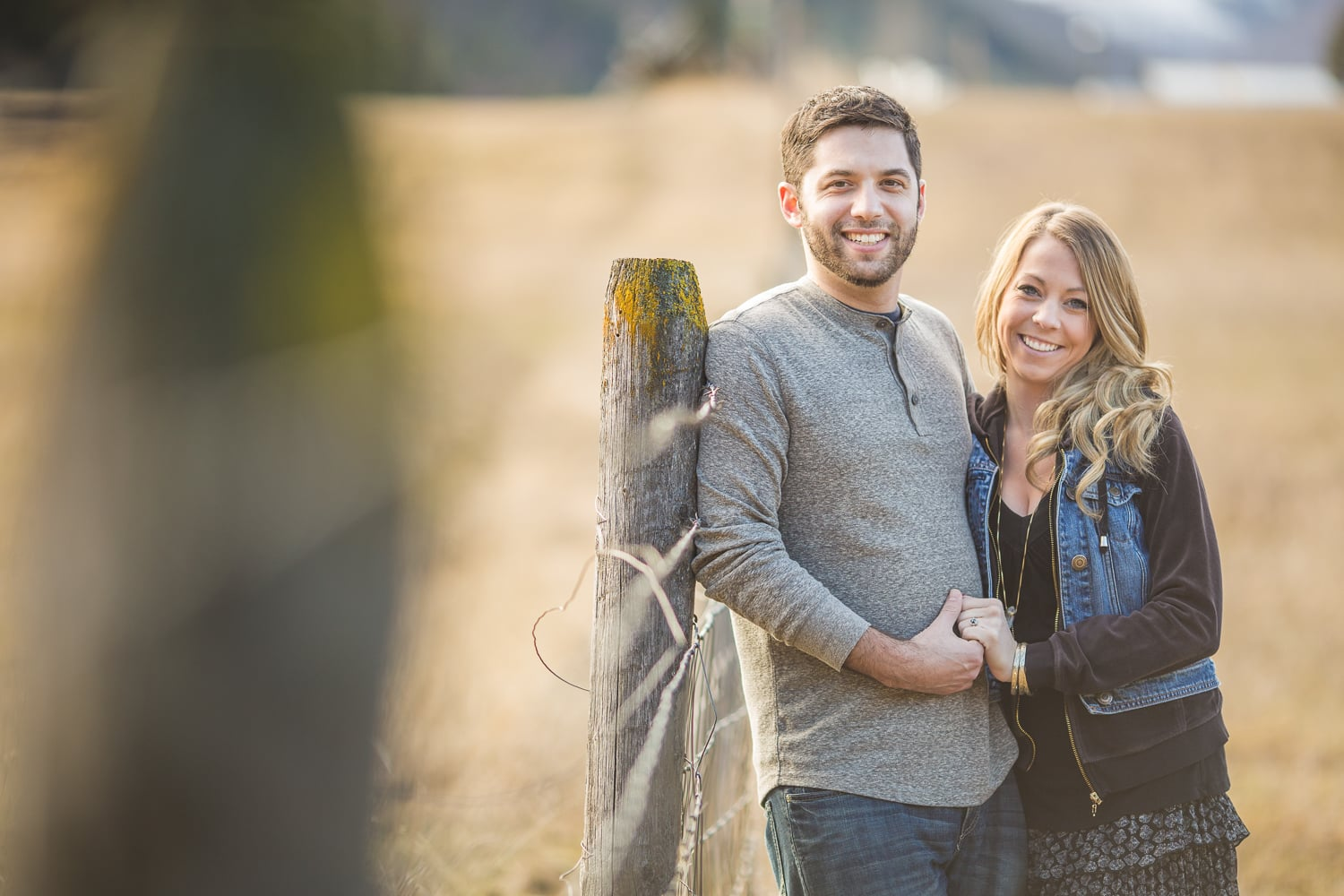 hixson-studio-missoula-photographer-engagement-0069.jpg