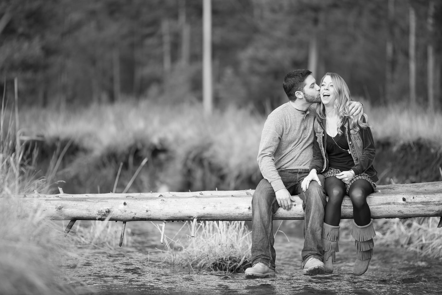 hixson-studio-missoula-photographer-engagement-0072.jpg