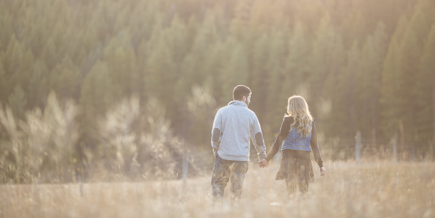 hixson-studio-missoula-photographer-engagement-0074.jpg