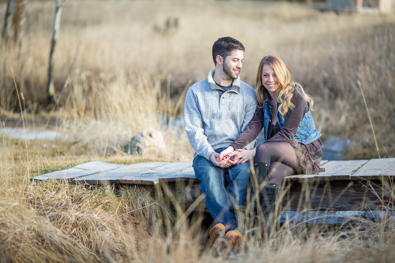 hixson-studio-missoula-photographer-engagement-0073.jpg