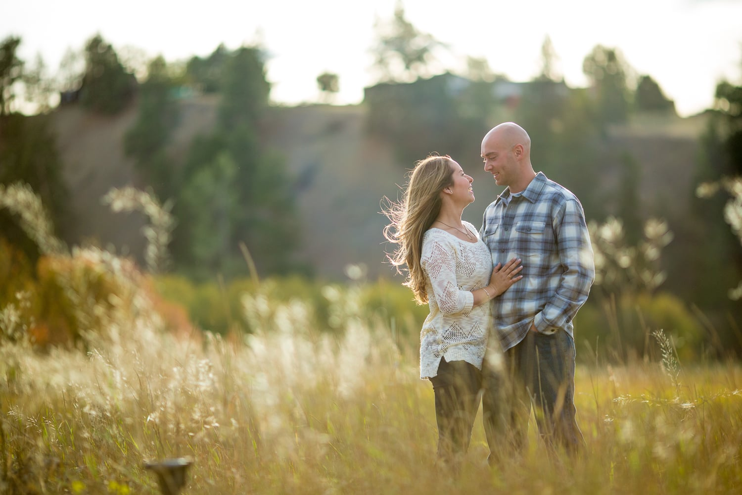 hixson-studio-missoula-photographer-engagement-0079.jpg