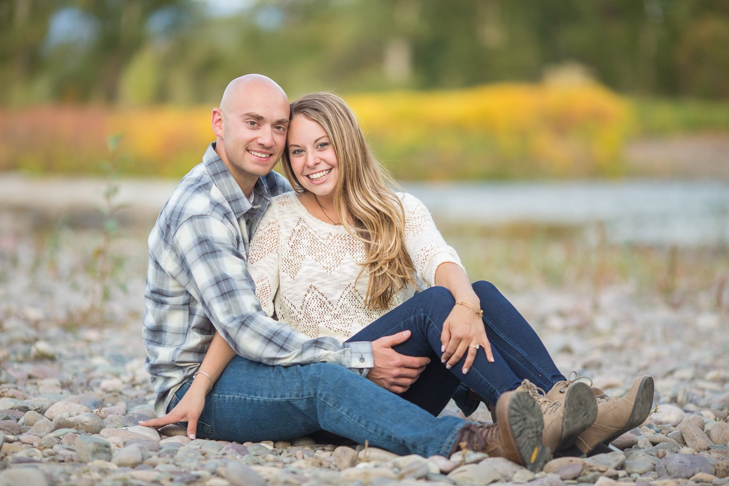 hixson-studio-missoula-photographer-engagement-0081.jpg
