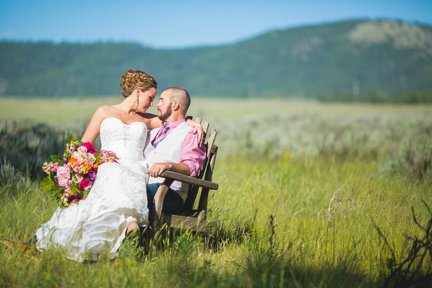 hixson-studio-missoula-wedding-photographer-0006.jpg