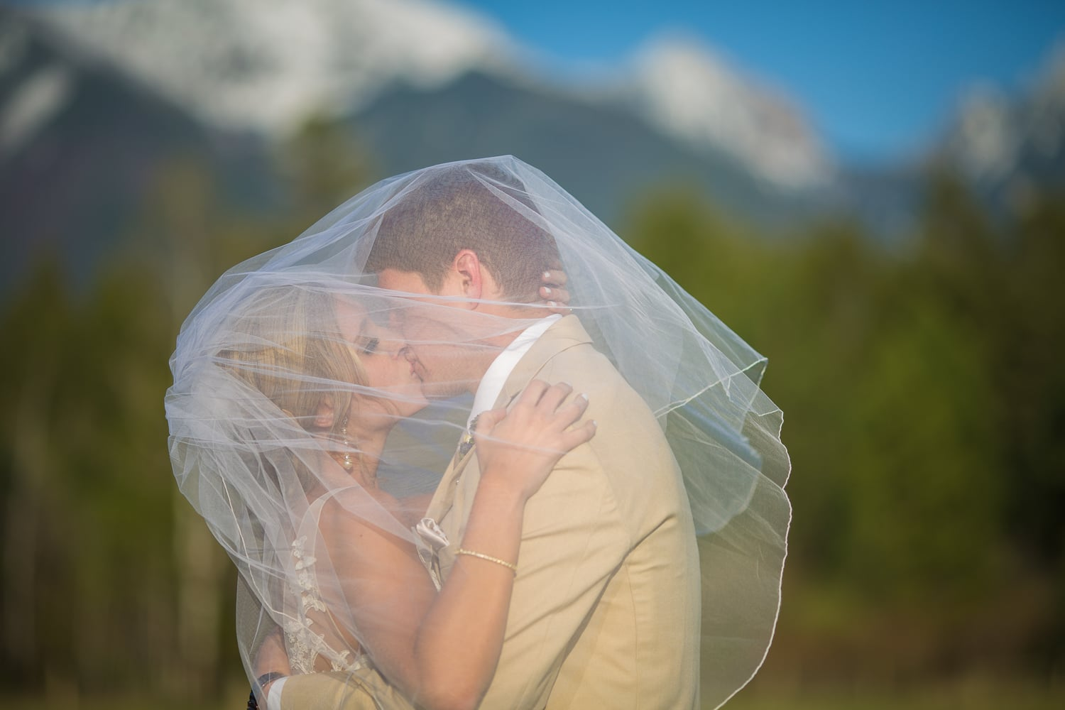 hixson-studio-missoula-wedding-photographer-0023.jpg