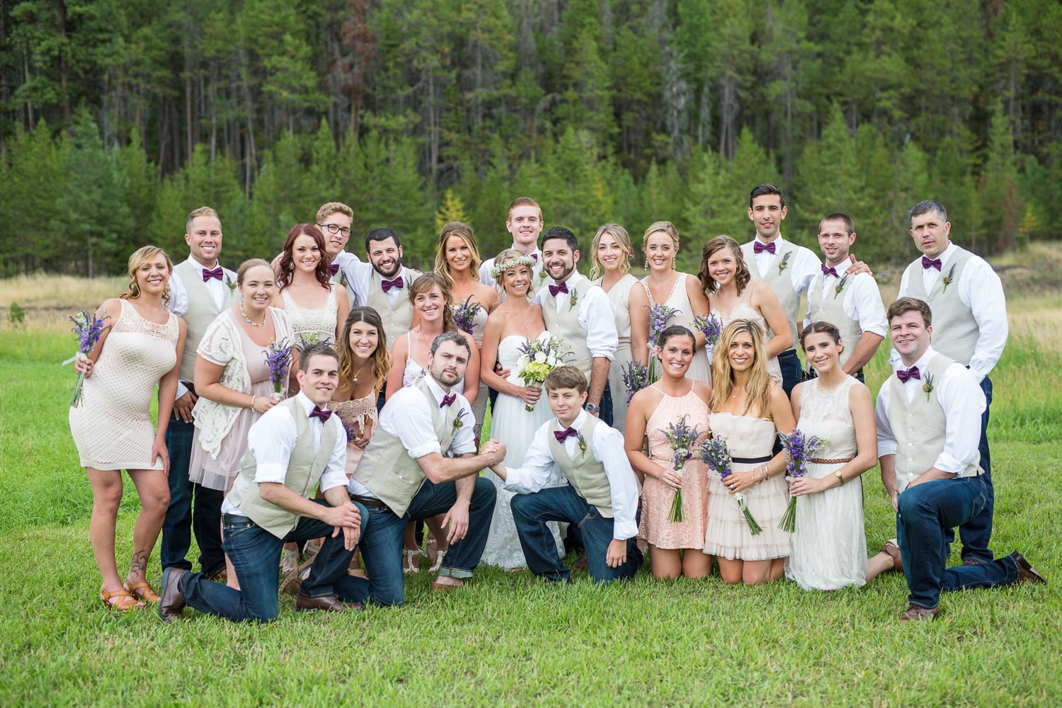 hixson-studio-missoula-wedding-photographer-0030.jpg