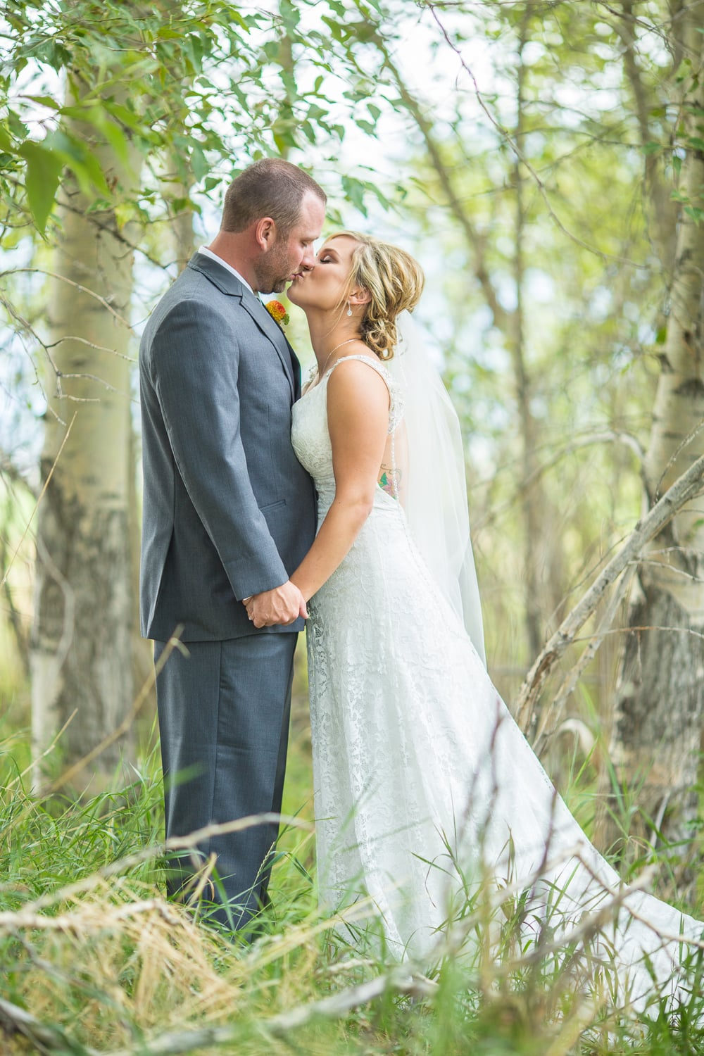 hixson-studio-missoula-wedding-photographer-0038.jpg