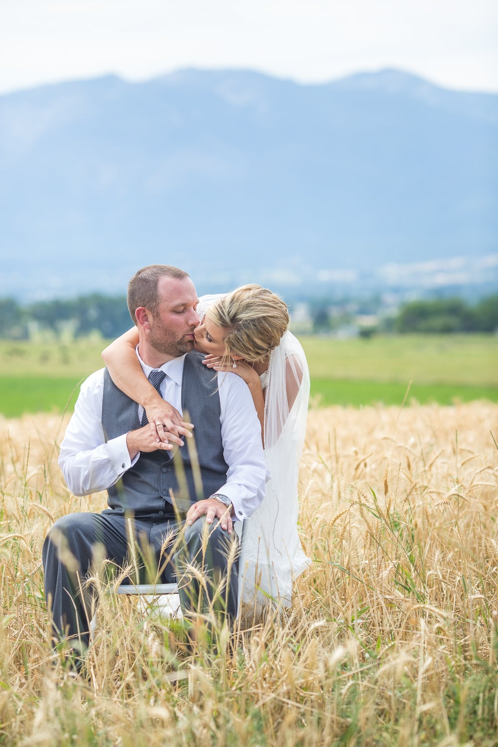 hixson-studio-missoula-wedding-photographer-0040.jpg