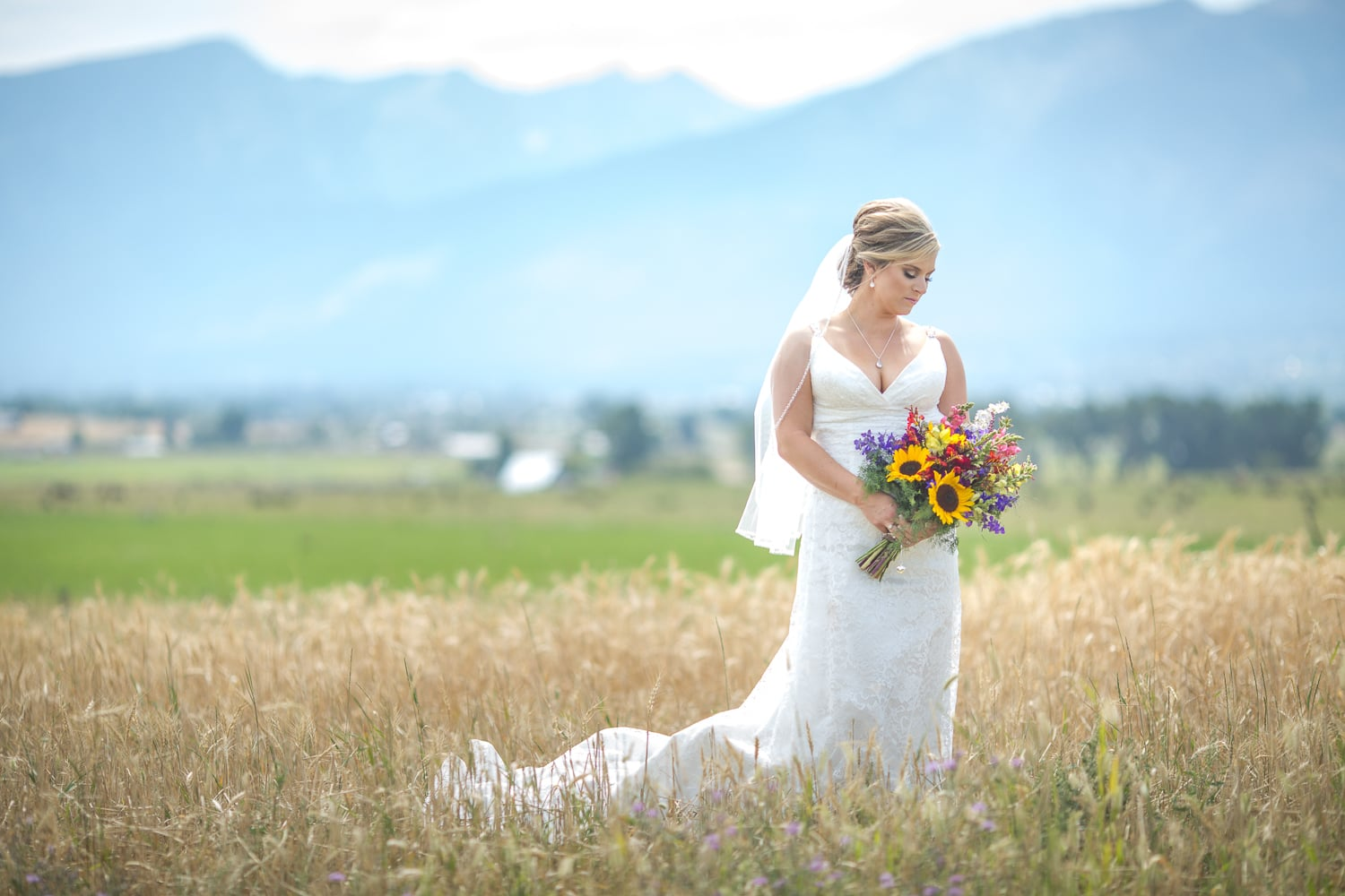 hixson-studio-missoula-wedding-photographer-0041.jpg