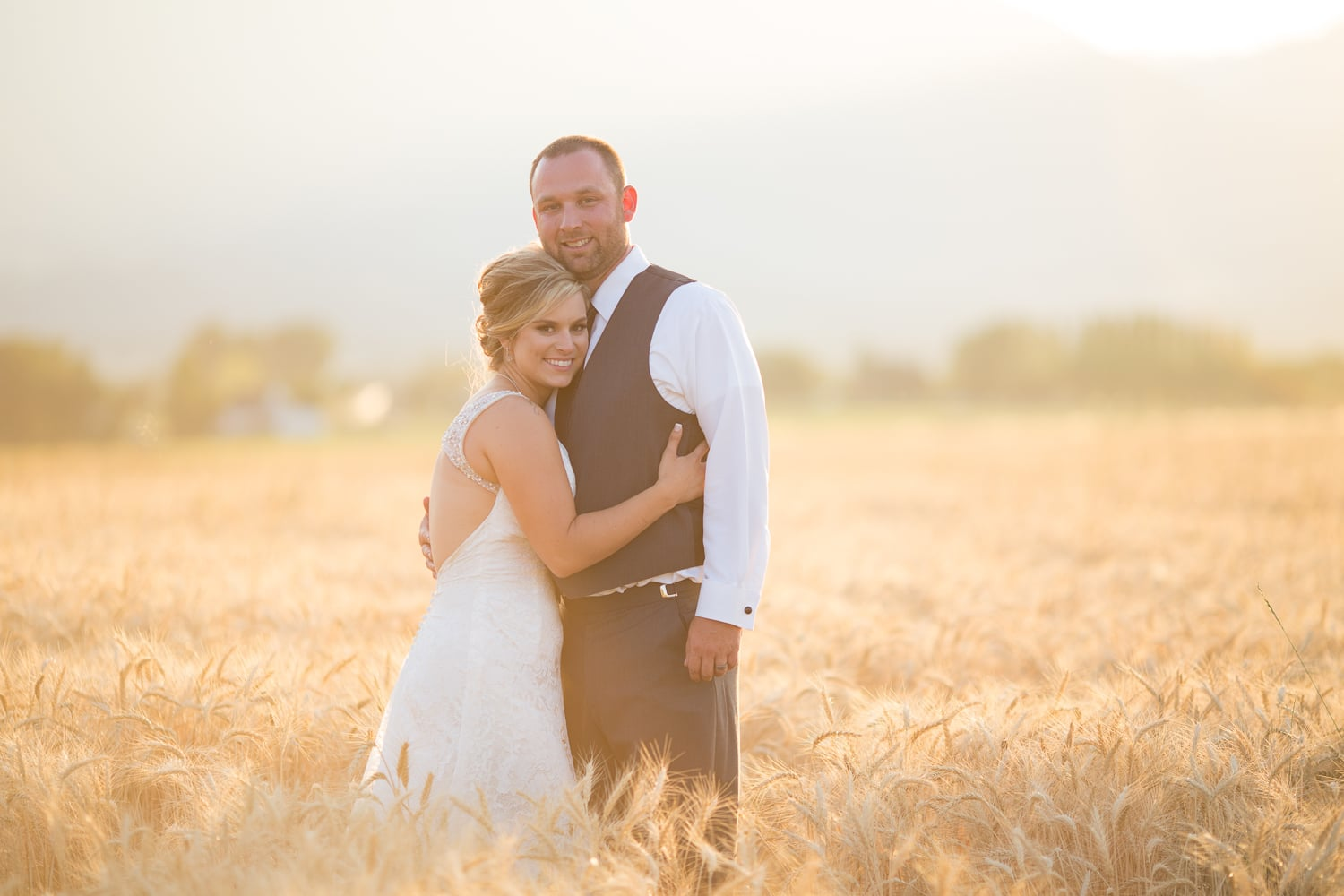 hixson-studio-missoula-wedding-photographer-0045.jpg