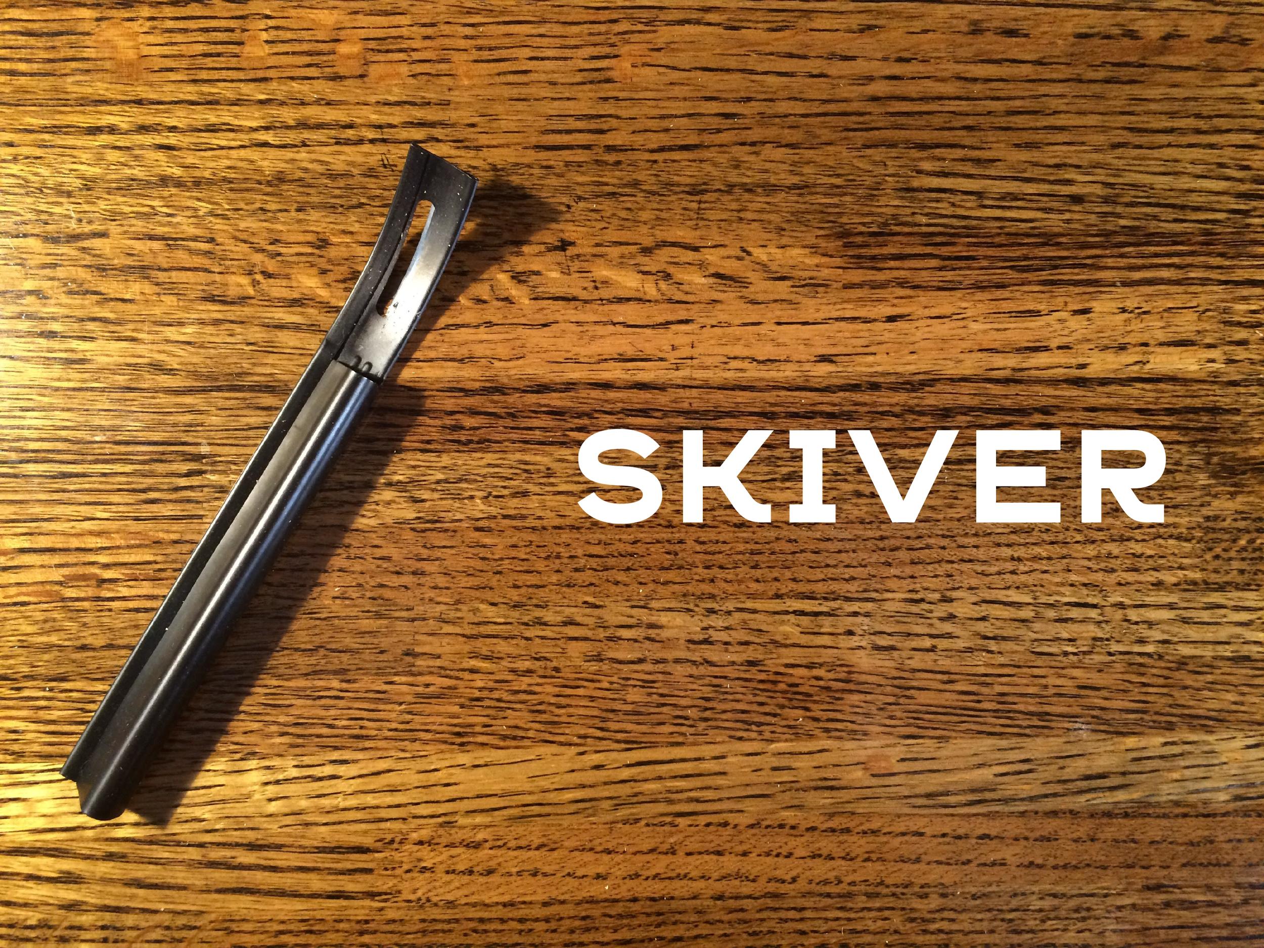 Skiver-01.png