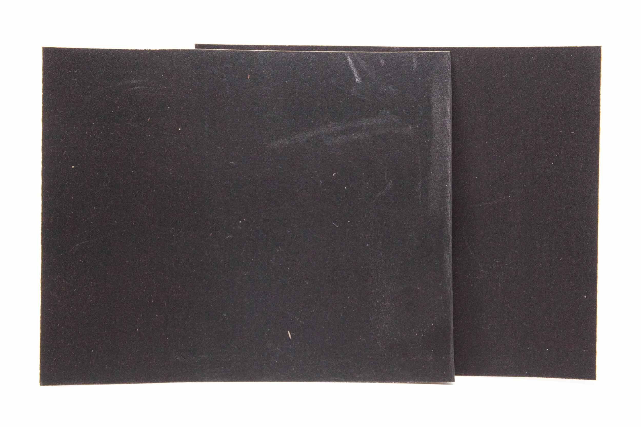 GBBSandPaper-01.png