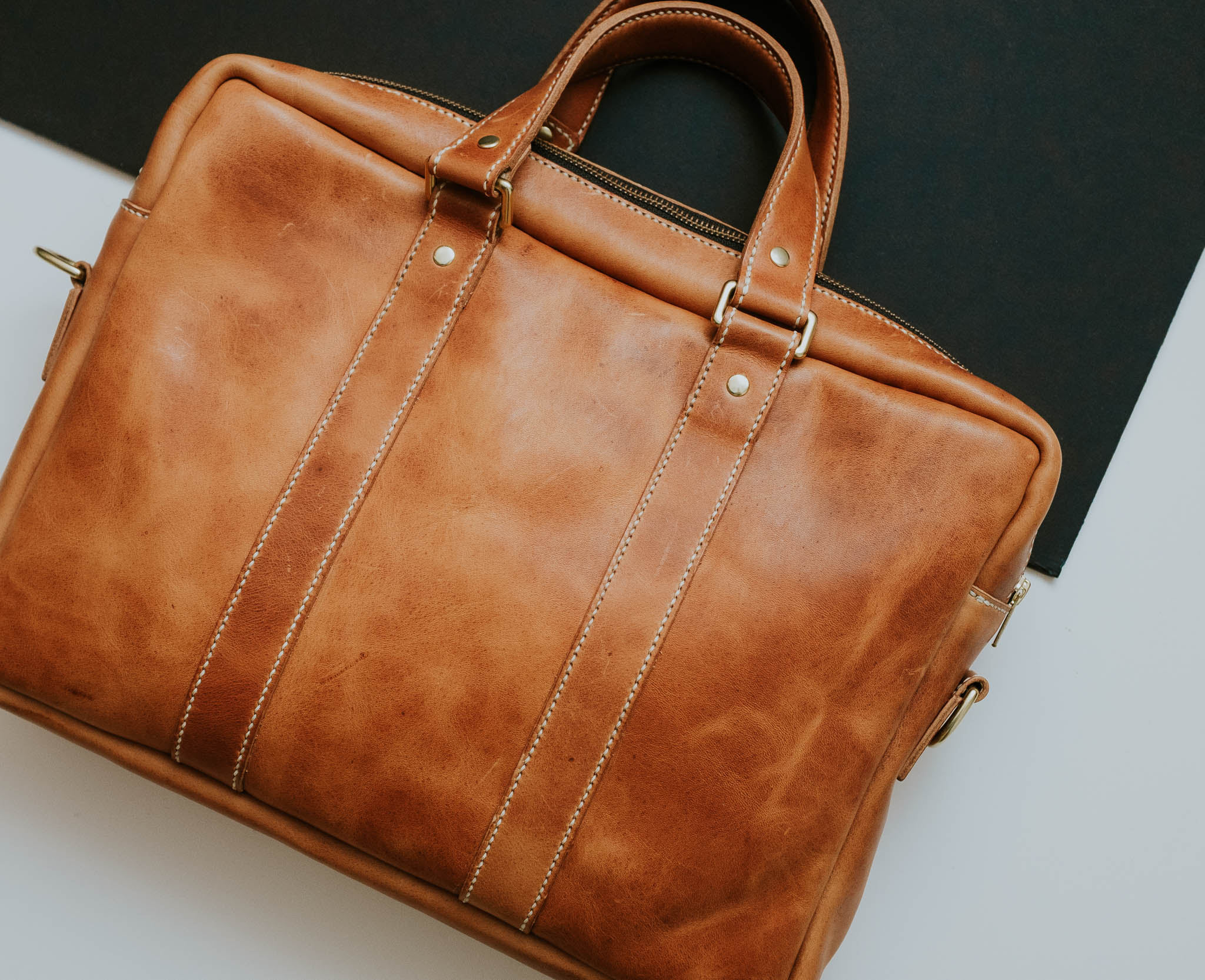 Dublin-briefcase.jpg