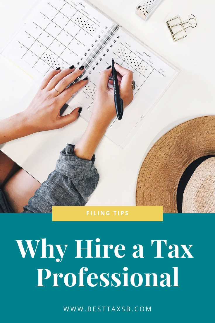 Why Hire a Tax Professional.jpg