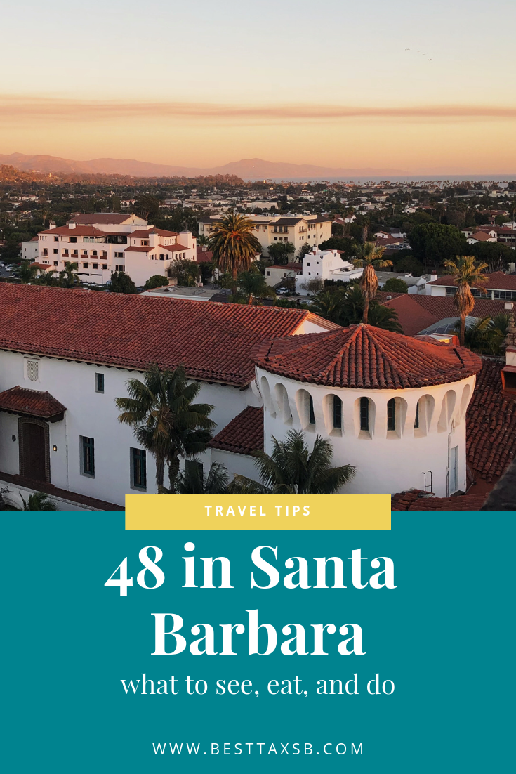 48 hours in Santa Barbara.png