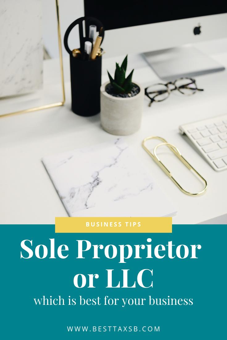 Sole Proprietor   or LLC.png