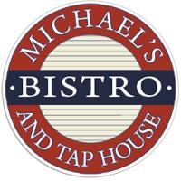 Michael's Bistro Logo.jpg