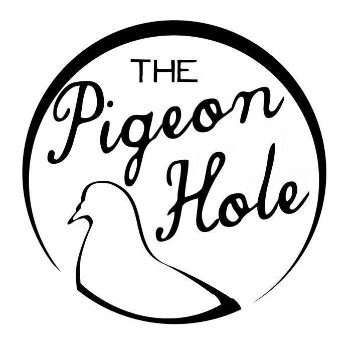 Pigeon_Hole.jpeg