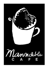 Manndible Cafe.jpg