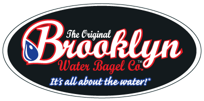 Brooklyn-Water-Bagel-Logo.png