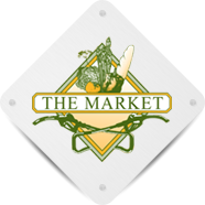 bellair_market_logo.png