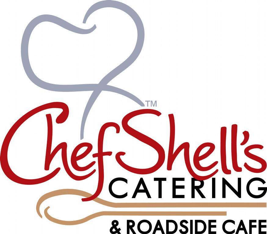 cheff_shells.jpeg