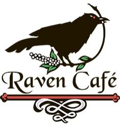 raven_cafe.jpeg