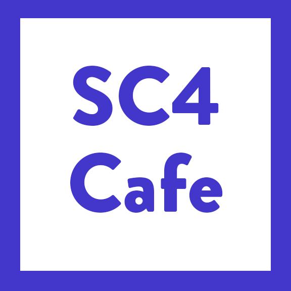 sc4_cafe.png
