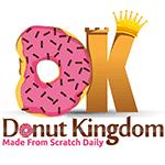 donut_kingdom.png