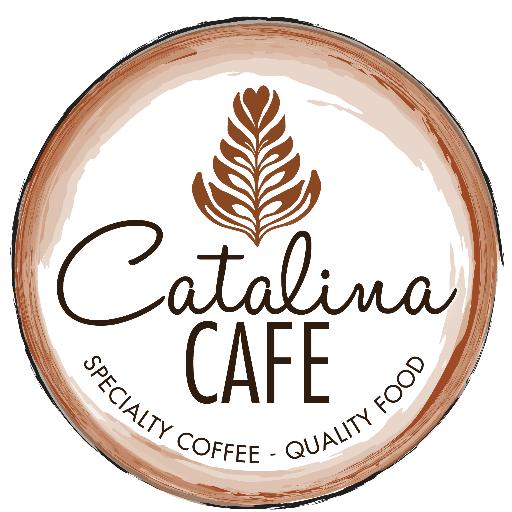 catalina.png