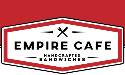 Empire_City_Cafe.jpg