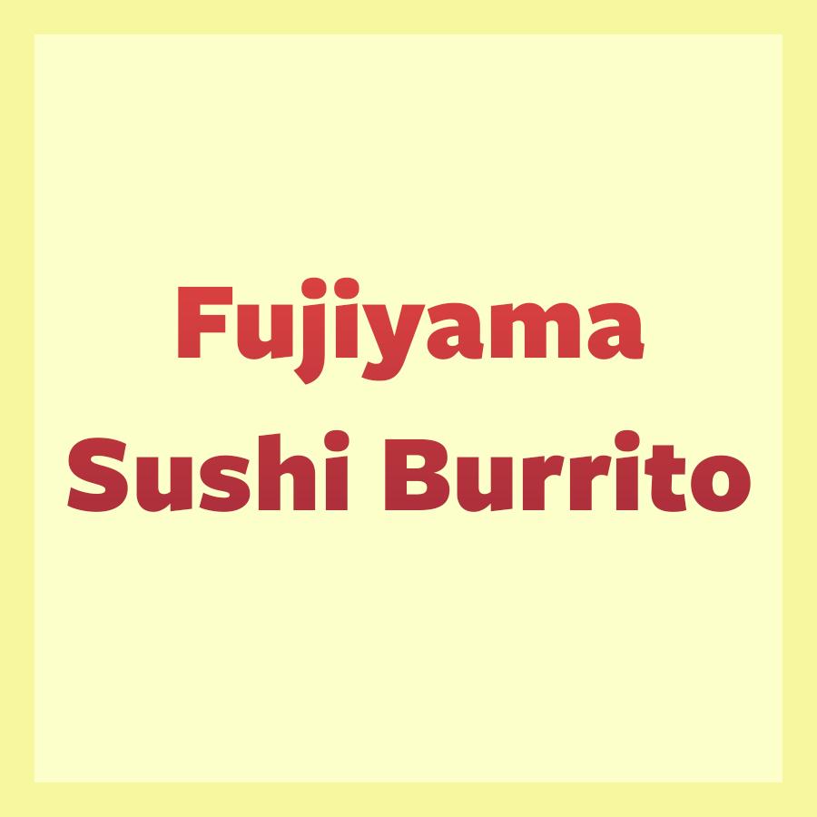 Fujiyama_Sushi_Logo.png