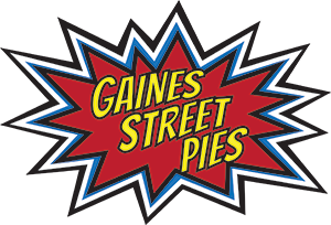 gaines_street_pies.png