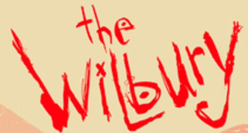 The Wilbury.png