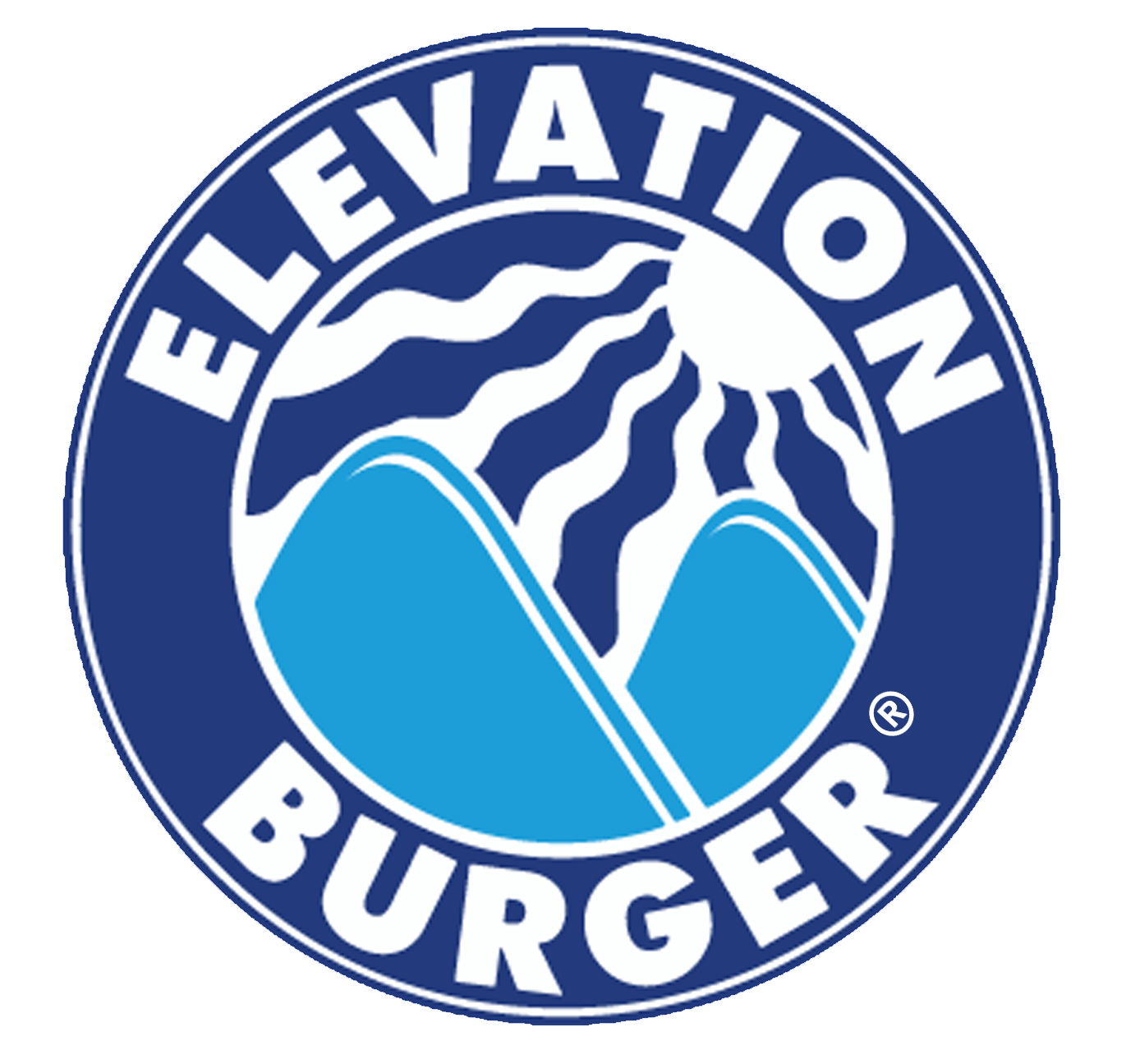 elevationburger.png