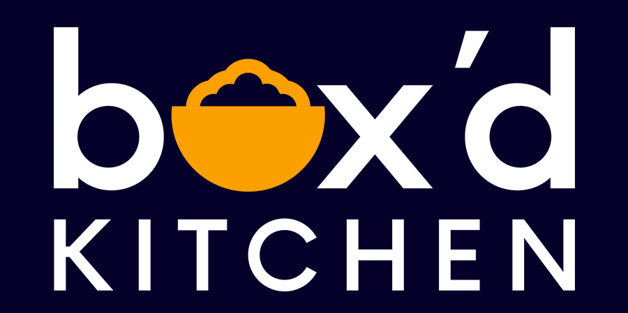 boxd.png
