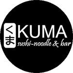 kuma_circle.jpg