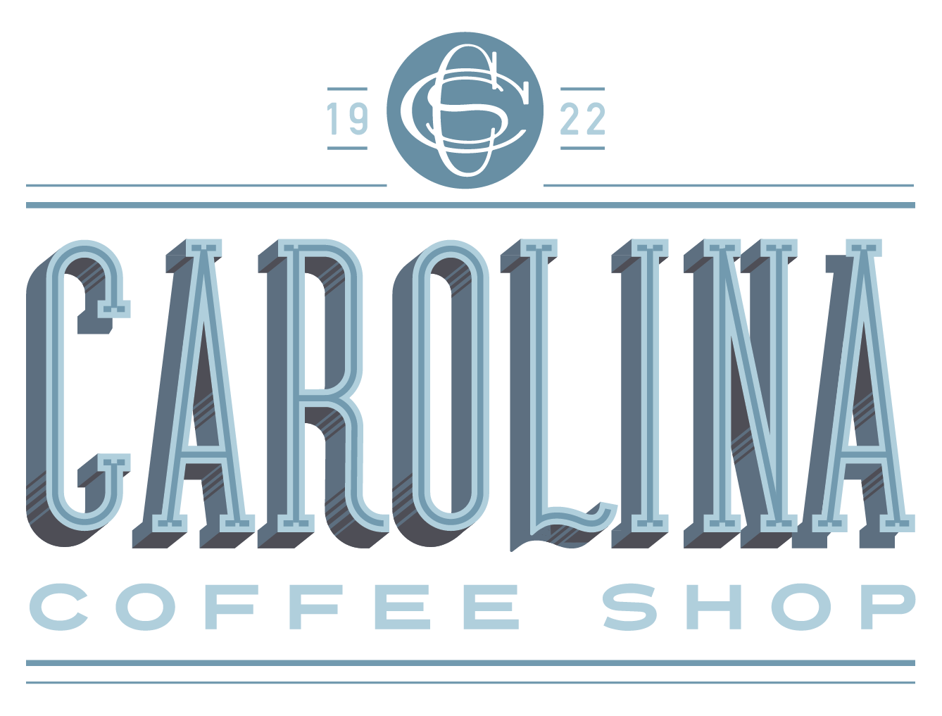 carolina_coffee_shop.png