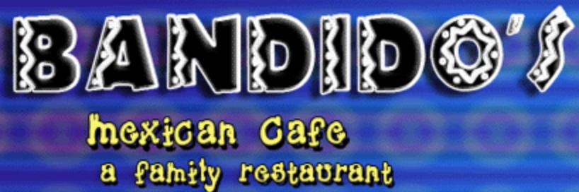 Bandido's.png