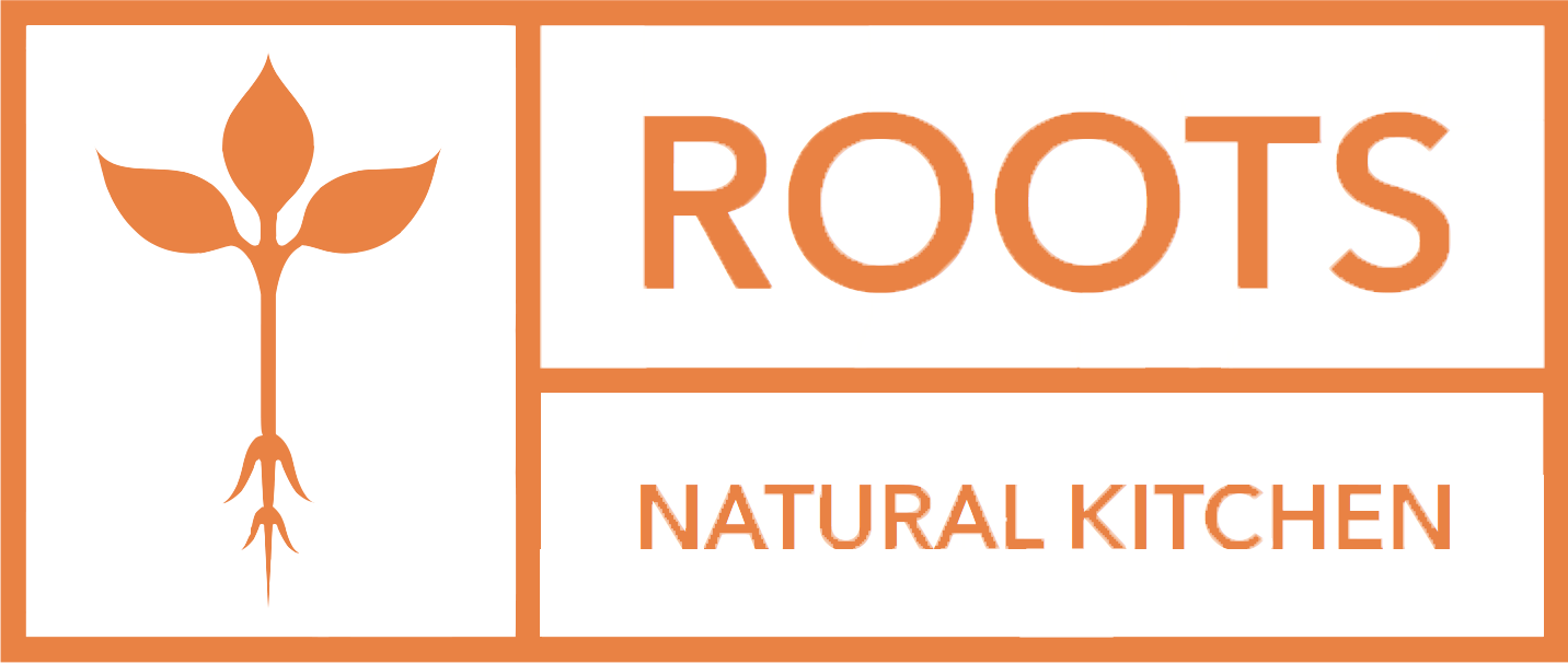Roots-Logo Orange.png