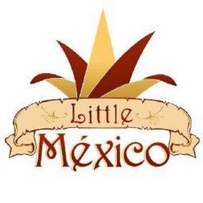 littlemexico.jpeg