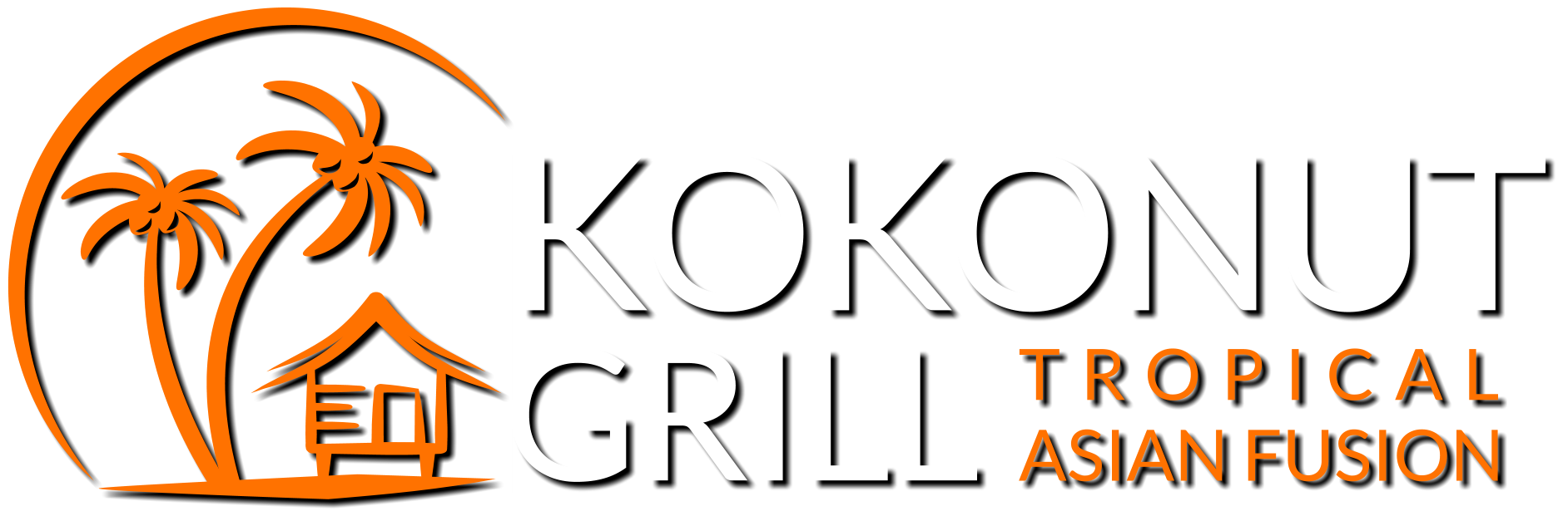 KokonutGrill-Icon.png